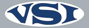 Veterinary Service Inc.